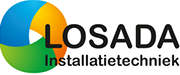 Losada.tech Logo